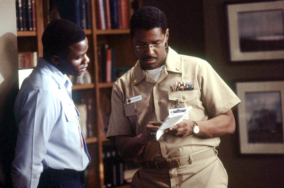 antwone fisher movie essay Antwone fisher the student will be able to  describe your tentative assessment of antwone given  the student will need to provide examples from the movie to.