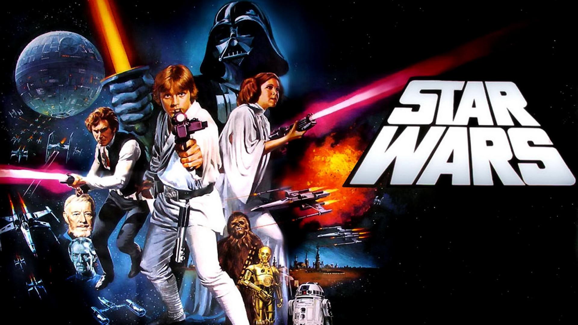 Star Wars 7 Deutsch Ganzer Film