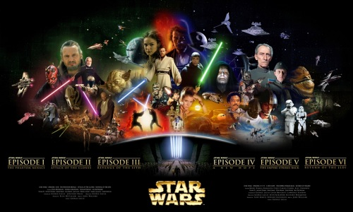 star wars episode vii who should direct the sequel