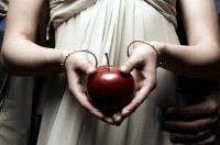 Kristen Stewart to play Snow White?