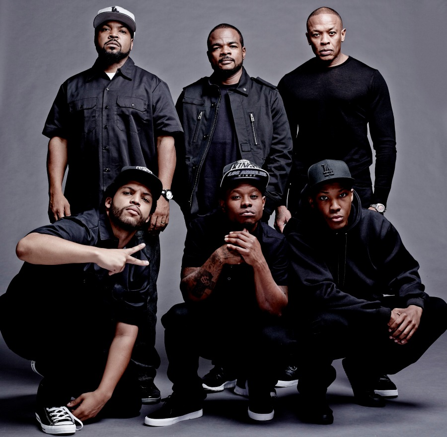 17 Best images about Soul, R&B, Funk, Gospel, Hip Hop and ...  Ice Cube Nwa 80s