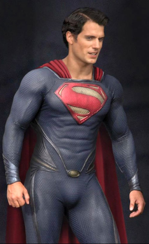[Image: superman3-final.jpg]