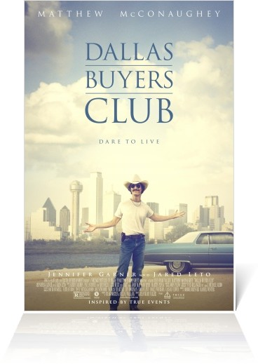 texas buyers club