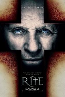 'The Rite'