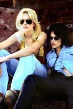 'The Runaways'