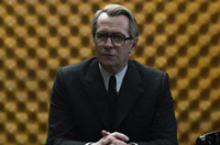 'Tinker Tailor Soldier Spy'