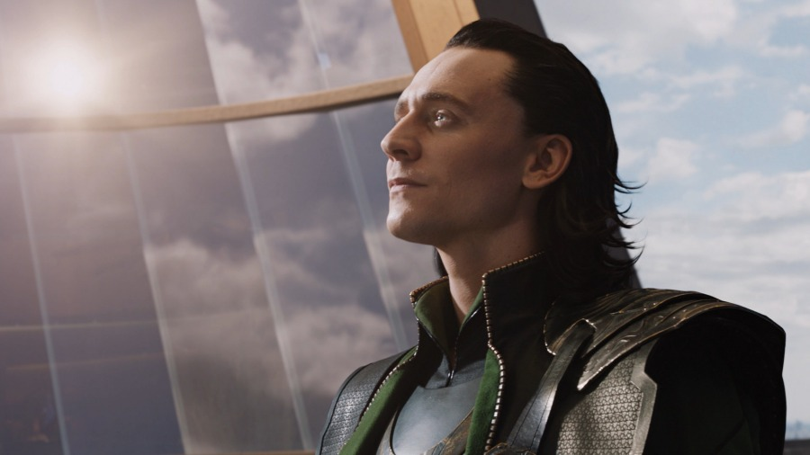 'Avengers' Villain Tom Hiddleston to Play This Country ...