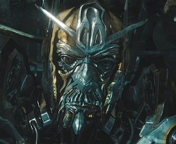 Transformers Dark Of The Moon Teaser Trailer Storms