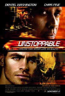 'Unstoppable'