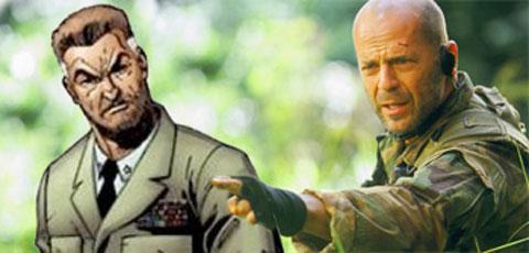 Image courtesy of Moviecarpet.com