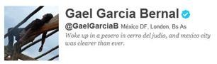 Gael Gacia