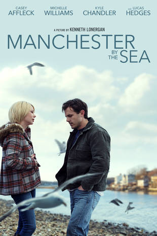 by the sea times movie tickets fandango autos post