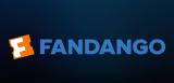 Go Fandango!