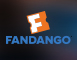 Go Fandango!