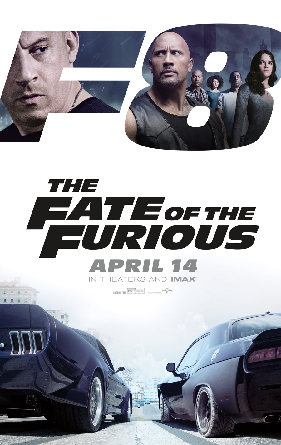 regal cinemas edwards theatres ua movie tickets showtimes the fate of the furious