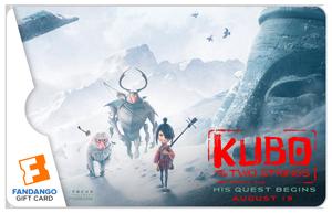 kubo_icefields