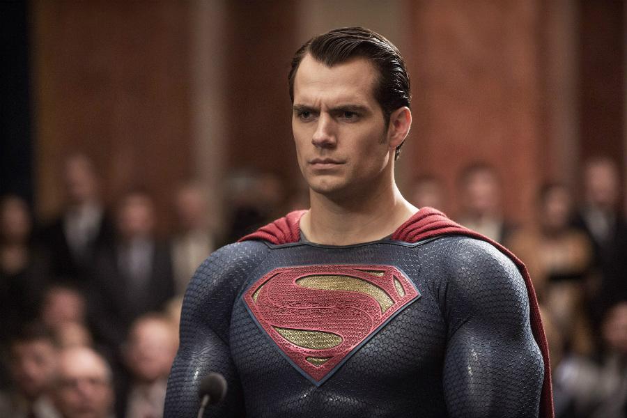 News Briefs: 'Man of Steel' Sequel May Get 'X-Men' Director
