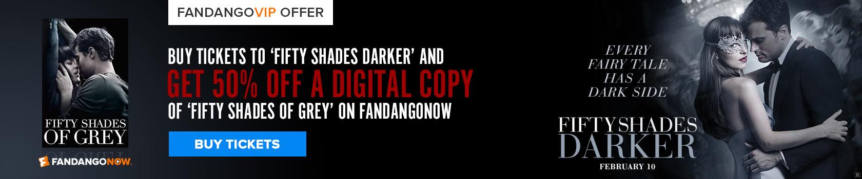 fifty shades darker pdf free