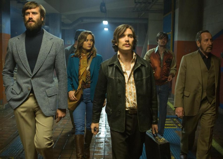 SXSW Preview: These Are the Movies We're Dying to See