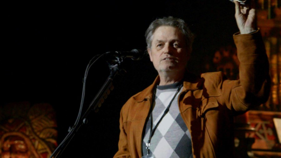 Jonathan Demme, Oscar-Winning Director of 'The Silence of the Lambs,' Has Passed Away at 73