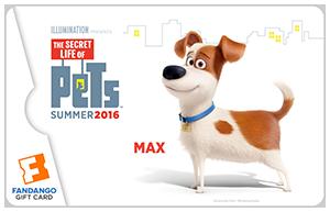 pets_classic_max