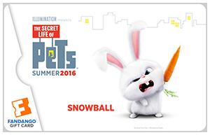 pets_classic_snowball
