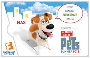 pets_funny_max