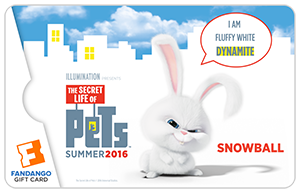 pets_funny_snowball