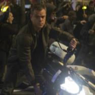 Watch Matt Damon Trick People Into Becoming Jason Bourne-like Spies