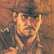 Disney Has Plans for More Than One New 'Indiana Jones' Movie