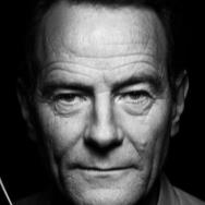 Movie News: Bryan Cranston Joins 'Power Rangers'; Watch First 'The Birth of a Nation' Trailer