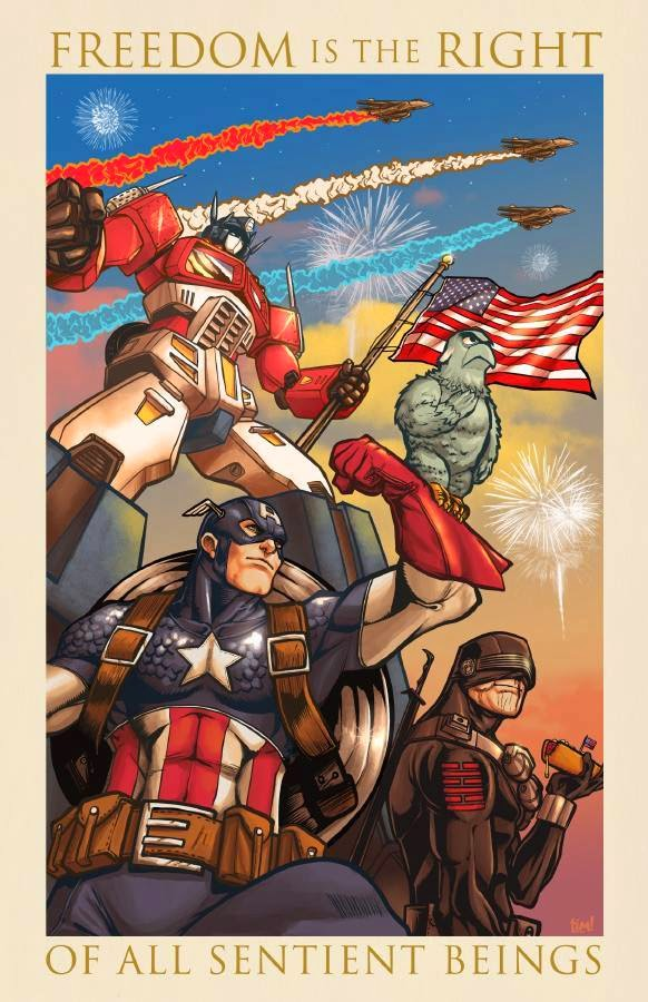 captain america movie essay Captain america and ironman compare essay  captain america vs ironman nowadays the movies we see especially superhero ones are  in that movie,.