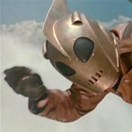 'The Rocketeer' Is Getting a Sequel That Will Reboot the Character in a Surprising Way