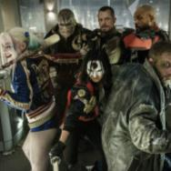 This 'Justice League' Character Will Cameo in 'Suicide Squad'