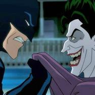 Mark Hamill Returns to Voice the Joker in 'Batman: The Killing Joke,' Plus This Week's New Digital HD and VOD Releases