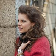Interview: Lucy Boynton On the Rare Magic of 'Sing Street,' That 'The Flash' Shortlist and More