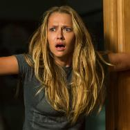 Movie News: 'Lights Out' Sequel on Its Way 'Spider-Man' Sequels May Be Taking a Cue From 'Harry Potter'