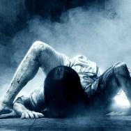 New Movie Posters: 'Rings,' 'Ouija: Origin of Evil,' 'Deepwater Horizon' and More