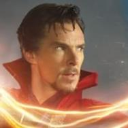 Comics on Film: Here's How Doctor Strange Could Become a Member of the Avengers in the MCU