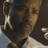 Awards Watch: See the First Teasers for 'Fences' and '20th Century Women'