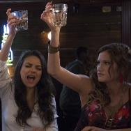 'Bad Moms' Is Good at Home, Plus This Week's New Digital HD and VOD Releases
