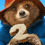 New Movie Posters: 'Paddington 2,' 'Rogue One,' 'Arrival' and More