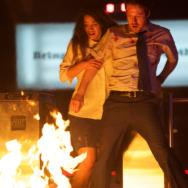 Watch New Trailers for 'The Belko Experiment,' 'Sleight' and 'The Shack'