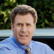 Movie News: Will Ferrell to Star in eSports Comedy; Watch Ryan Gosling, Emma Stone in New 'La La Land' Clip
