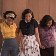 Holiday Box Office: 'Hidden Figures' Repeats On MLK Weekend While 'Patriots' & Others Tank