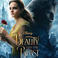 New Movie Posters: 'Beauty and the Beast,' 'Kong: Skull Island,' 'Personal Shopper' and More