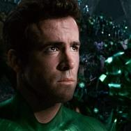 Tom Cruise and Ryan Reynolds Are On the Shortlist of Actors for 'Green Lantern Corps'