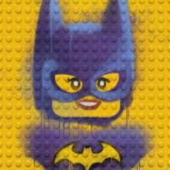 New Movie Posters: 'The Lego Batman Movie,' 'The Belko Experiment,' 'Monster Trucks' and More