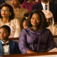 How To Watch 'Hidden Figures' for Free and Ava DuVernay's '13th' in Public