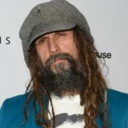 Rob Zombie to Cameo in 'Guardians of the Galaxy Vol. 2'; Who Else Might Join the Fun?